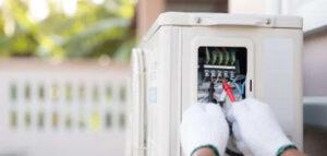 Accesorios elétricos