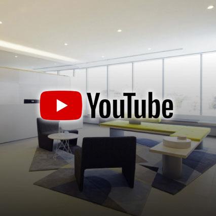 canal-youtube-costarica