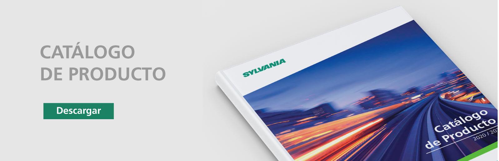 catalogo-sylvania-costa-rica-