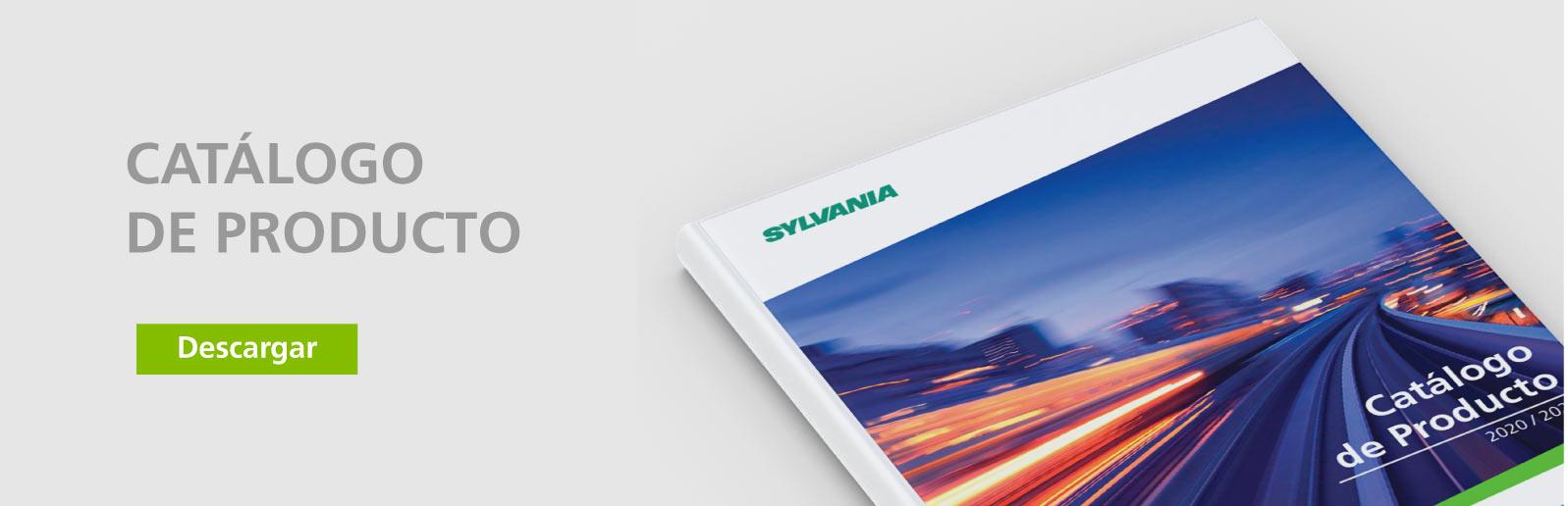 catalogo-sylvania-costa-rica-a