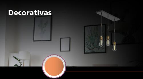 iluminacion-decorativa-hv