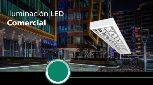 iluminacion-led-comercial