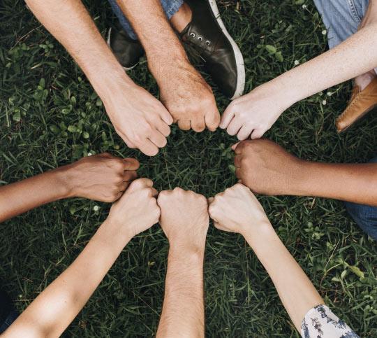 sylvania-sostenibilidad-social-a